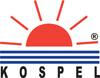 Электрические водонагреватели Kospel